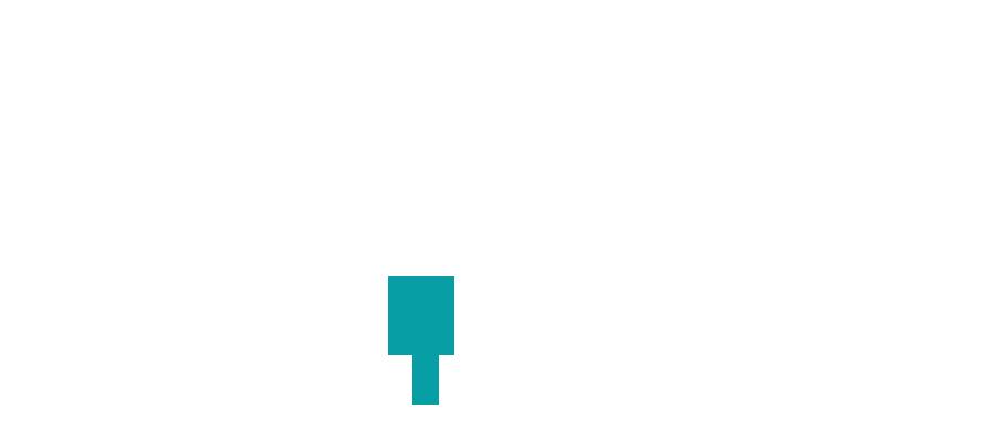 Ventil inkl. Stecknippel